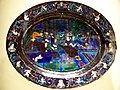 WLA taft Platter with Three Episodes from the Book of Esther.jpg
