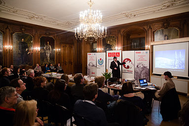 WLE Austria Awards 2015 03.jpg