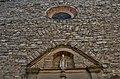 WLM14ES - Església parroquial de Sant Martí de la Tallada, Sant Guim de Freixenet, Segarra - MARIA ROSA FERRE.jpg