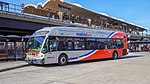 WMATA Metrobus 2014 NABI 42 BRT Hybrid.jpg
