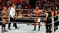WWE 2014-04-07 22-07-49 NEX-6 1878 DxO (13929833782).jpg