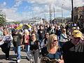 WWOZ 30th Parade Decatur Marigny 6.JPG
