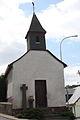 Wabern (Weibern ) St. Petrus6709.JPG