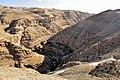 Wadi Qelt, 2019 (01).jpg