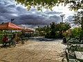 Wadi degla club 4 - panoramio.jpg