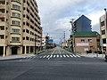 Wakayama Prefectural Road Route 13.jpg