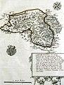 Waldburg-Zeil und Trauchburg Karte 1725.jpg