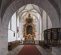 Waldburg St. Petrus und Paulus Hochaltar 01.jpg