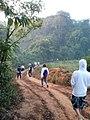 Walking in Thailand.jpg