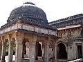 Wall Mosque 002.jpg