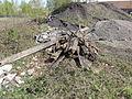 Wallers - Fosse Arenberg des mines d'Anzin (079).JPG