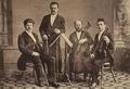 Walter-Quartett.png