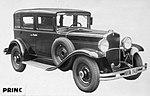 Walter Princ (1934) SOA.jpg
