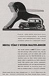Walter junior reklama.jpg