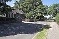 Walton Village Centre, Walton Back Lane - geograph.org.uk - 208007.jpg
