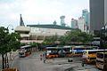 Wan Chai, Hong Kong - panoramio - jetsun (5).jpg