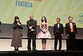 Wang Chao Cannes 2014 Fantasia.jpg