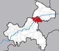 Wanzhou.png