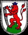 Wappen-Cronenberg.png