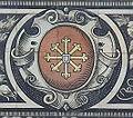 Wappen-Fürstenzug26.jpg