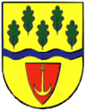 Wappen Ankershagen.PNG