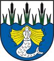 Wappen Bahnitz.png