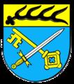 Wappen Bernloch.png