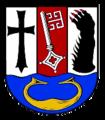 Wappen Blender.png