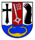 Coat of arms of Blender