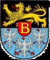 Wappen Boehl.png