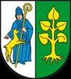 Wappen Bruecken-Hackpfueffel.png