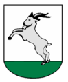 Wappen Demmingen.png