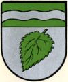 Wappen Gemeinde Nettelstedt.png