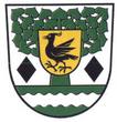 Huy hiệu Großenstein