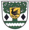 Wappen Großenstein.png