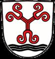 Wappen Hausen Rhoen.png