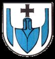 Wappen Heilbronn-Kirchhausen.png