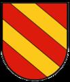 Wappen Homberg.png