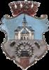 Wappen Köln-Kalk