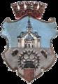 Wappen Köln-Kalk.png