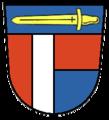 Wappen Landkreis Marktoberdorf.png