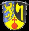 Wappen Lautert.png