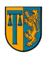 Wappen Liebenscheid.png
