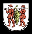 Wappen Linsenhofen.png