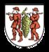 Linsenhofen