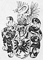 Wappen Mentzingen Becke.jpg