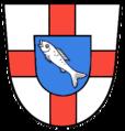 Wappen Moos KN.png