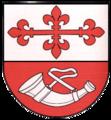 Wappen Nattenheim.png