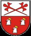 Wappen Neustadt (Wied).png