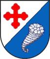 Wappen Niederfischbach.png